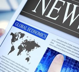 Программы по бухгалтерии для казахстана